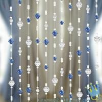 Quality Wonderful Luxury Roller Shutter Curtain wholesale