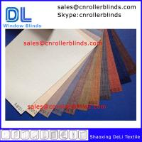 Quality What are blackout blinds? wholesale