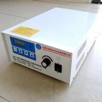 Quality 1500 Watts Ultrasonic Cleaner Generator Adjustable Power Amplification For Ultrasonic Cleaner wholesale