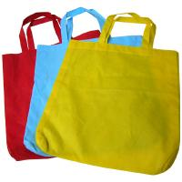 Quality Waxed non woven bags wholesale