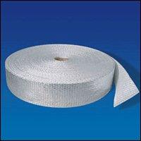 Quality Glass fiber tape with aluminium wholesale