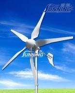 Cheap Small Wind Turbine SN-1000WL,wind turbine generator for sale