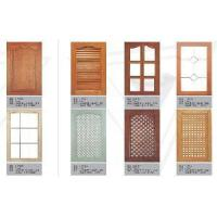 Quality Cabinet Doors, Kitchen Cabinet Door, Doors wholesale