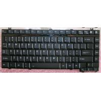 Quality original notebook laptop Keyboard for XPS M1730 wholesale
