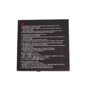 Quality Original Launch X431 Diagun III Battery , Launch X431 Diagnostic Scanner wholesale