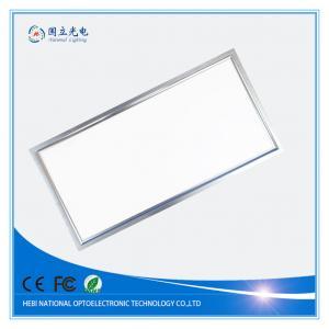 Quality 300x600 Hot Selling led lighting panel 18W wholesale