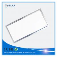 Quality China supplier 300x600 led office panel light wholesale