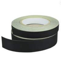 Quality 0.23 Gaffer Cloth Duct Tape wholesale