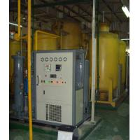 Buy cheap Food industry Medical science PSA Nitrogen Generation Low Pressure from wholesalers