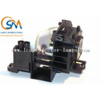 Quality 2000H 230Watt LV-LP31 3522B003 LCD Projector Lamps for Canon LV-8310 LV-8215 LV-7385 LV-8300 wholesale