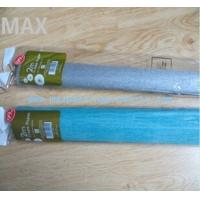 Quality Colorful Florist Crepe Wrapping Paper wholesale