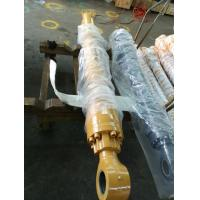 Cheap Caterpillar cat E330C boom   hydraulic cylinder ASS'Y   , CHINA EXCAVATOR PARTS for sale