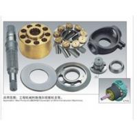 Quality NVK45 KAWASAKI Hydraulic Part and Spares For Sales wholesale