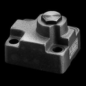 China CRG.Check Valves  releif  valve Directional control valves Jeou Gang CRG-03-05-10-SE control relief valve on sale