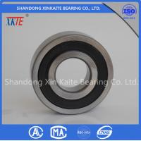Quality High Cost-Effective Double Seals deep groove ball bearing 6306 2RS 2RZ for mining machine from Wholesale Factory wholesale