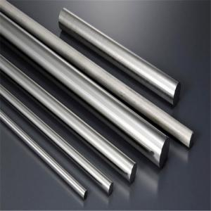 Quality UNS N02200 High Purity Nickel Alloys wholesale
