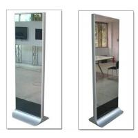 Buy cheap full hd 42inch motion magic mirror display for cosmetics