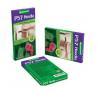 P57 Hoodia Cactus, 30 Pills, Slimming Capsule, Lose weigt P57 Soft gel ...
