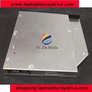 China HL BT20N 6X Laptop DVD Burner Drive RW SATA External Usb Blu Ray Drive on sale