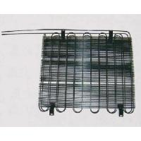 Quality Freezer Wire Tube Condenser wholesale