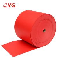 China Construction Heat Thermal Insulation Crosslinked Polyethylene XPE foam sheet on sale