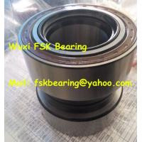 China Customized VOLVO Front Wheel Bearing 566427.H195 Bearing For Cars on sale