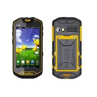 Rugged Android Phone Runbo Q5S (2).jpg