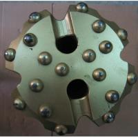 Quality Down The Hole DTH Drill Bits Low Pressure Carbide Tipped Drill Bits wholesale