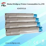 Quality CompatibleOKI 43459310toner cartridge wholesale