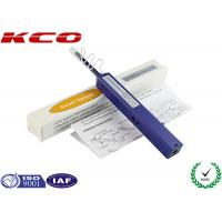Quality Fiber Optic Tools Cleaning Pen wholesale