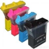 China Ink Cartridges Brother Lc41 on sale