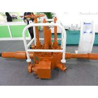 Quality PLS 3 Production Level Oil Well Testing Equipment API 6A Flowhead Surface Test Tree wholesale