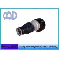 Quality Mercedes Benz W221 Front Suspension System Air Suspension Repair Kit 2213209413 wholesale