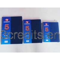 China Exercise Book - 1 on sale