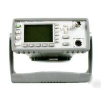 Quality Class 0.2 510Ω when current output DC4-20mA Three-phase LCD Ammeter Power Meter wholesale