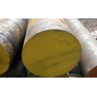 Quality Carbon steel round bar(27SiMn ) wholesale