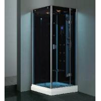Quality Computerized Shower Room (MY-2465) wholesale