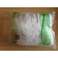 Quality White Nonwoven Disposable Beard Cover for Food Indusries, etc. wholesale