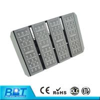 Quality Cast Aluminum Dimmable Waterproof Led Flood Lights Outdoor Led Flood Lamp wholesale