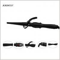 Quality Professional Tapered Hair Curler with PTC heater wholesale