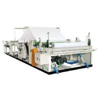 Quality Toilet Paper Rewinder wholesale
