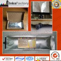 Buy cheap HP 780 Ink Bag for HP Designjet 8000s from wholesalers