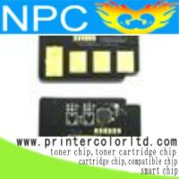 Quality printer chip for SAMSUNG 2956DW/ND/SCX-4729 wholesale