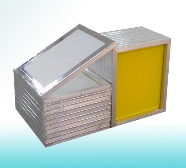 Cheap Aluminium screen frames for sale
