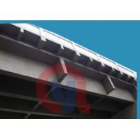 Quality Old Resistance Functional Coatings , Protective Coating For Finish Concrete wholesale