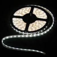 Quality 3528 SMD flexible led strip bar lights holding tape color can be white, golden,black, blue wholesale
