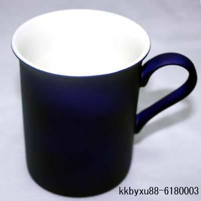 Cheap bone china magic mug animal cup animal shaped cups for Animal shaped mugs