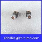 Buy cheap 2 pin Lemo Elbow Socket product