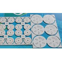 Quality Universal Printed Circuit Board PCB wholesale