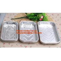 Quality ALUMINIUM FOIL CONTAINER, FOIL ROLL,PARCHMENT PAPER,JUMBO ROLL,PARTYWARE,BAKEWARE,WRAPPING BAGEASE BAGPLASTICS PACKAGE wholesale
